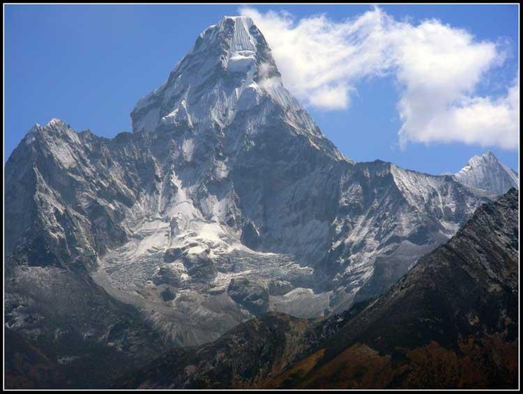 EBC_2009__Nepal_142