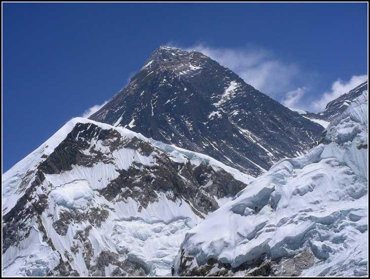 EBC_2009__Nepal_473