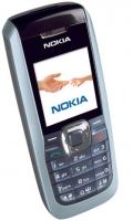 Nokia-2626-2-middle