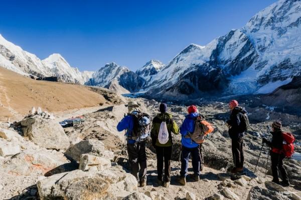 Nepal-159