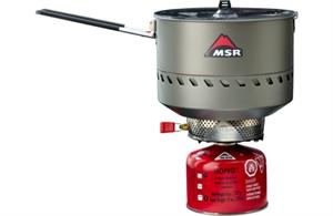 0000990_msr-reactor-25l-stove_300