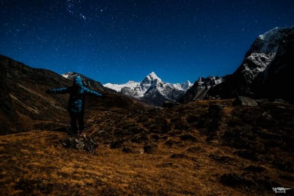 Nepal-141
