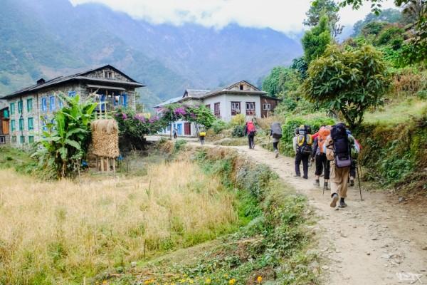 Nepal-81