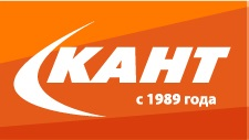 KANT1_logo-2015