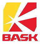 bask-logo-new-2